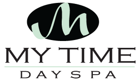 My Time Day Spa Godfrey Illinois